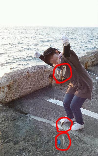 釣り2.JPG